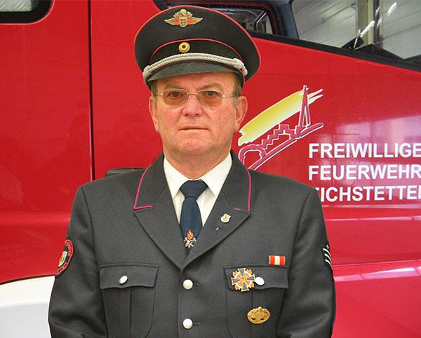 Walter Erschig